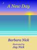 Barbara Nick - A New Day artwork