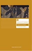 Manual do candidato - História do Brasil
