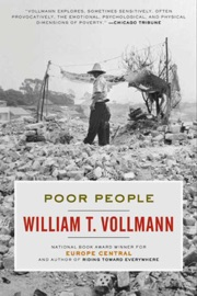 Poor People PDF Download