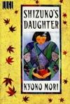 Shizukos Daughter