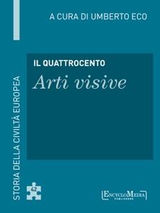 Il Quattrocento - Arti visive (42) da Umberto Eco
