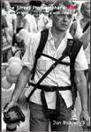 The Street Photographer's MBA