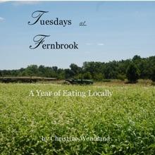 Tuesdays At Fernbrook