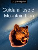 Guida all'uso di Mountain Lion