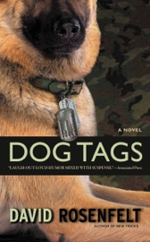 Dog Tags PDF Download
