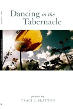 Dancing In The Tabernacle