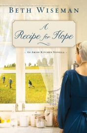 A Recipe for Hope PDF Download