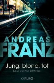 Download Jung, blond, tot