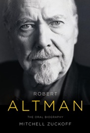 Robert Altman PDF Download