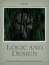 CIS 121 - Logic And Design