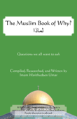 The Muslim Book Of Why Book Cover