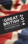 The Great British Entrepreneurs Handbook 2014
