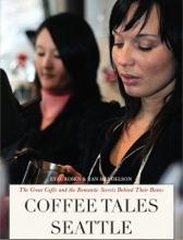 Coffee Tales Seattle