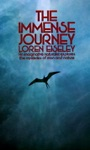 The Immense Journey