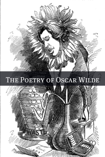 the life times and poetry of Life horace was probably of the  every ode has been translated hundreds—perhaps thousands—of times  recognized at this time was horace's art of poetry.