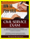 Civil Service Exam 101 How To Pass Your Civil Service Exam