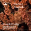Finding Frogfish