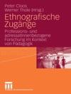 Ethnografische Zugnge