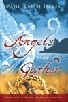 Angels That Gather