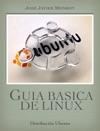 Gua Basica De Linux