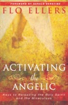 Activating The Angelic