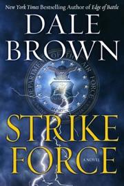 Strike Force PDF Download