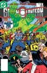 Green Lantern 1976-1986 178