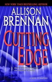 Cutting Edge PDF Download