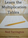 Learn The Multiplication Tables