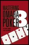 Mastering Omaha8 Poker