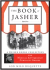 The Book Of Jasher Part Five