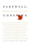 Farewell Godspeed