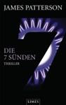 Die 7 Snden - Womens Murder Club -