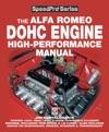 Alfa Romeo DOHC High-Performance Manual