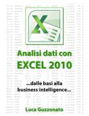 Analisi dati con Excel 2010