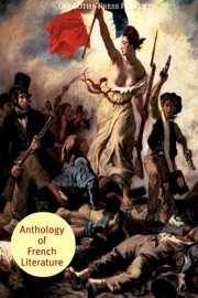 Anthology of French Literature PDF Download