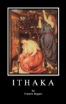 The Ostraka Plays