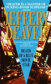 Death of a Blue Movie Star PDF Download
