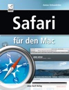 Safari Fr OS X Lion