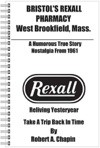 Bristols Rexall Pharmacy