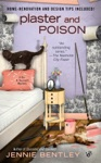 Plaster And Poison