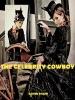 The Celebrity Cowboy