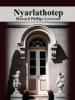 Howard Philips Lovecraft - Nyarlathotep artwork