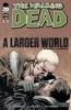 The Walking Dead #95