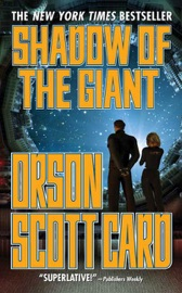Shadow of the Giant PDF Download