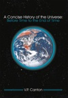 A Concise History Of The Universe