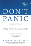 Dont Panic Third Edition