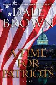 A Time for Patriots PDF Download