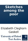 Sketches Among The Poor