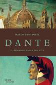 Dante Book Cover